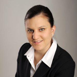 Claudia Nessler