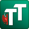 TT_Icon_4c