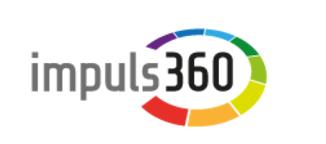 impuls360