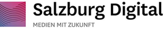 salzburg_digital
