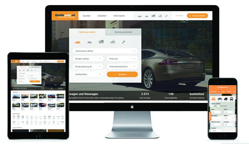 Car Portal