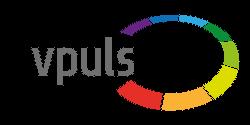 vpuls360_logo_250